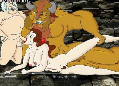 63 the rule beauty and beast Sonic and amy having sex