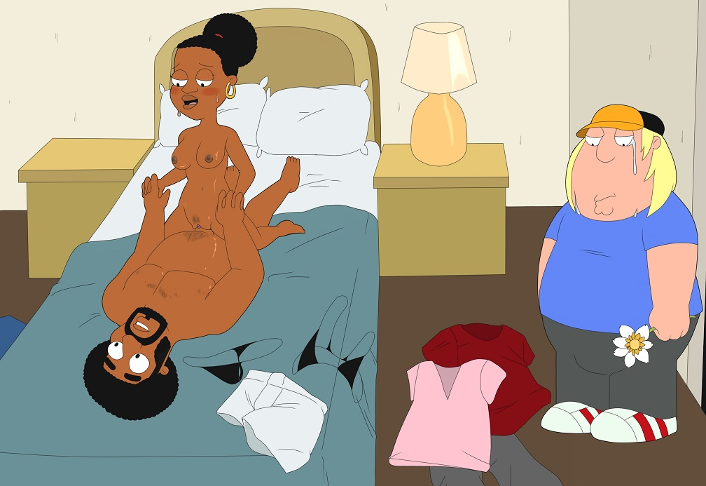 meg family guy from nude Water closet the forbidden chamber game