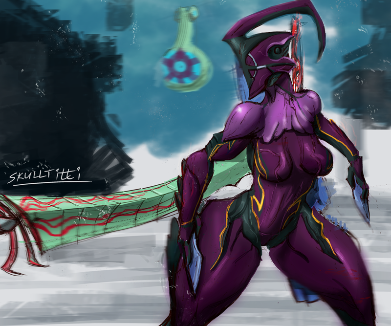 after next prime warframe mesa As told by ginger nude