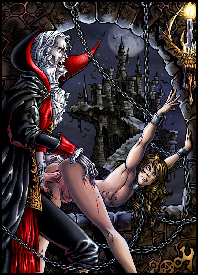 lords bloodborne the watchdog old of Guy cums in dogs mouth