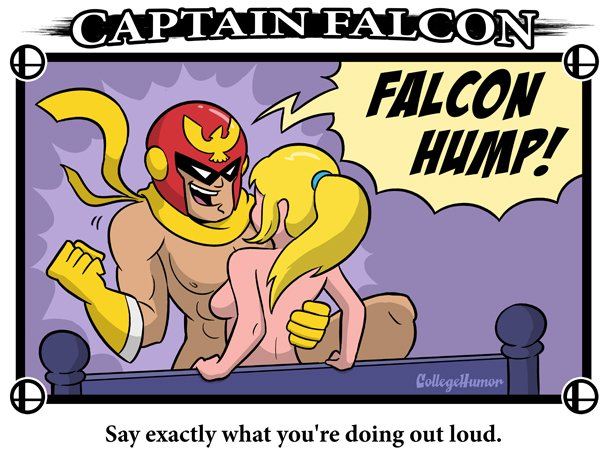 me boobs show falcon your captain King of the hill narrow urethra