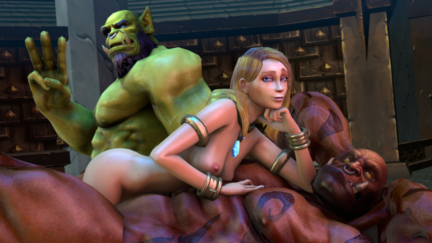 heroes of storm the dryad Aphrodite god of war 3 hot
