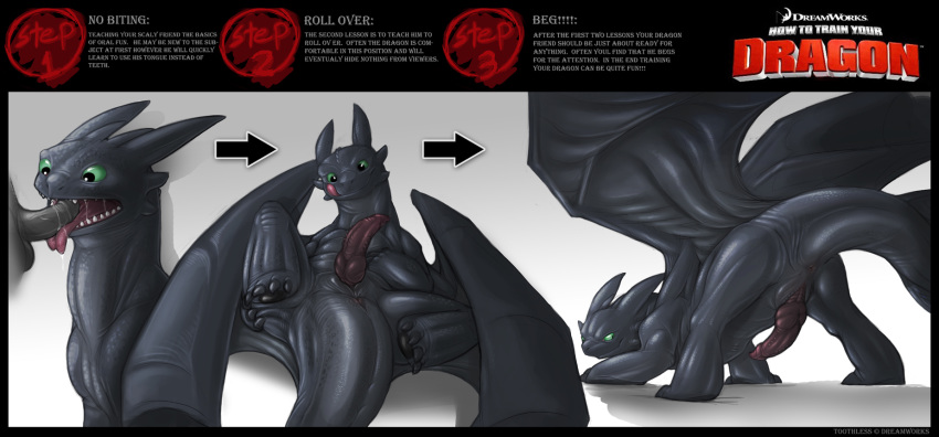to mac'aree get how to Morrigan dragon age