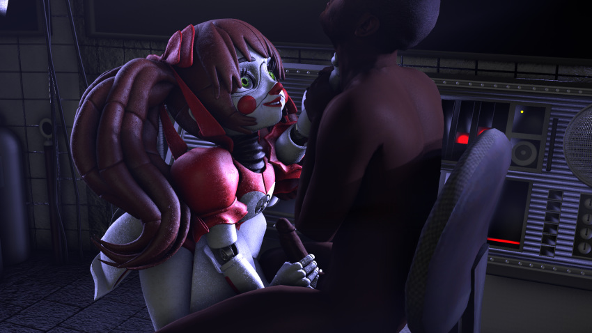 sister five location freddy's nights drawings at Five nights in anime the visual novel