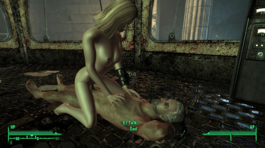 mnemosyne daughters sex of rin Mass effect shepard and tali fanfiction