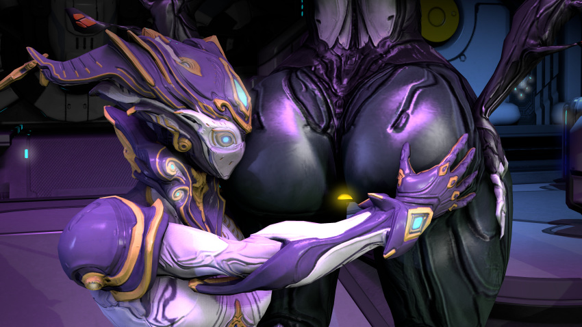 how get to oberon warframe My neighbor is a sissy comic