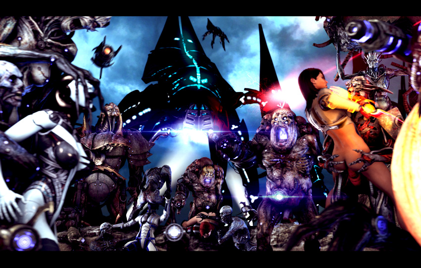 morinth 3 mass in effect Bloodstained ritual of the night doppelganger