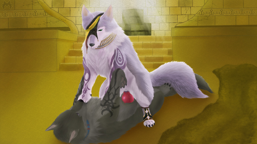 lute sacred fire emblem stones Neopets how to get a lutari