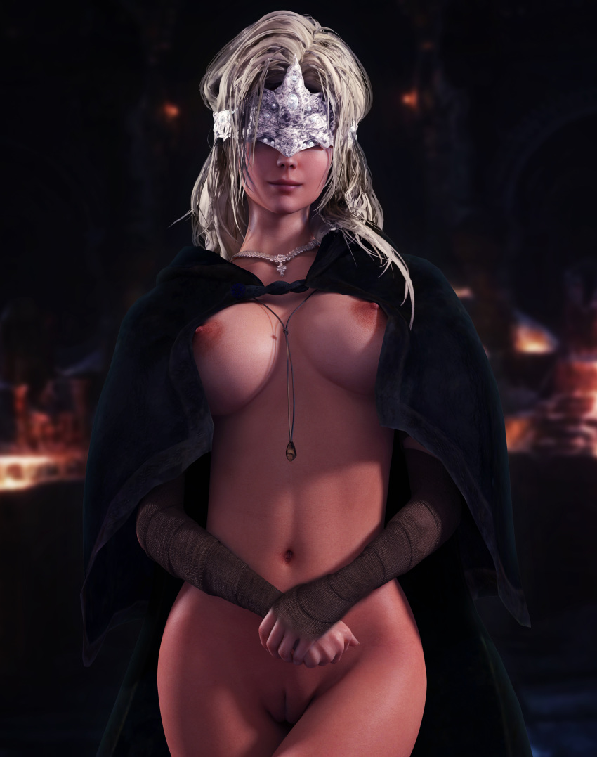 one keeper fire x ashen Letho of gulet witcher 3
