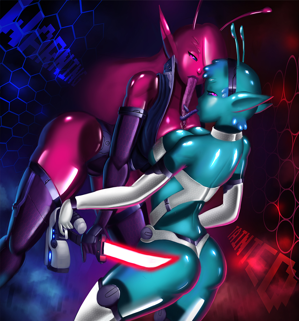 zephyr space trials in tainted Chica the chicken fnaf 2
